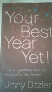 Blog Your Best Year Yet